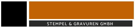 LEBRUMENT GmbH