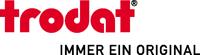 Trodat Stempel St. Gallen | Lebrument GmbH