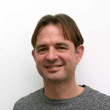 Martin Scherrer | Lebrument Stempel & Gravuren GmbH St. Gallen
