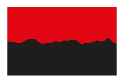 Logo COLOP digital